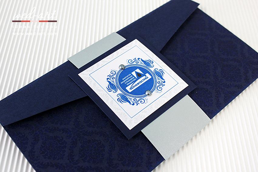 Цветами любимой, представительские поздравительные открытки